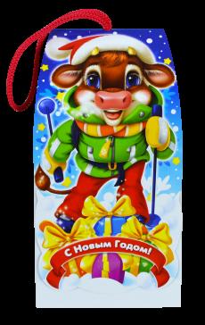 Егорка КРАСНЫЙ 200 г 100,00₽