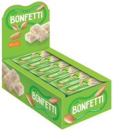 Батончик Бонфетти 6,00₽ шт